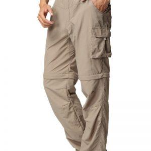 Pantalon Regalos de Navidad para un Viajero Minimalista